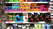 New Zealand Is Giving Free Sanitary Products To All Schoolgirls