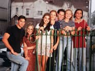 All Seven Seasons Of Heartbreak High Are Coming To Netflix