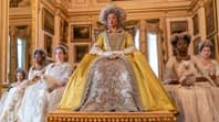 Bridgerton Spin-Off About Queen Charlotte Is Coming To Netflix