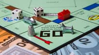 A Life-Sized Monopoly Game Is Coming To London This Summer