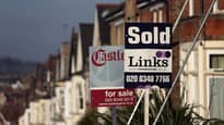 Stamp Duty Holiday Has Caused The Average House Price To Go Over £250K