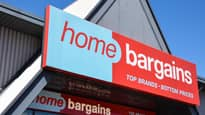 Home Bargains Shoppers In Hysterics After Finding Home DNA Kit Just In Time For Father's Day