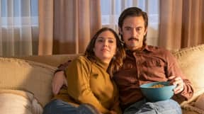 This Is Us Fans Heartbroken As Show Is Set To End After Season 6