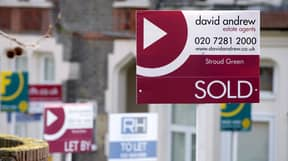 Stamp Duty Holiday Extension: Put House Up For Sale Buy 23rd March, Experts Warn