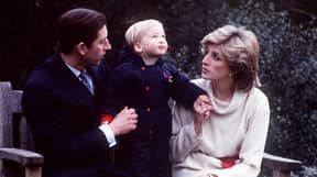 The Crown Season 5: Producers Casting Little Boy To Play Young Prince William