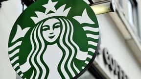 Starbucks Unveil New Summer Menu Including Caramel Brownie Frappuccinos