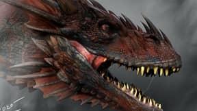 Game Of Thrones Prequel House Of The Dragon Is Officially In Production