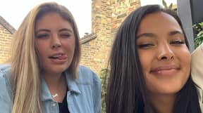 Maya Jama Took A Superfan Out For Her Birthday After She Tweeted Her