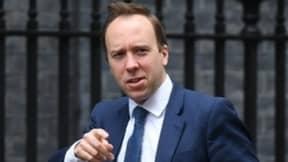 Matt Hancock Affair: Sky News Interview On 'Established Relationships' Emerges