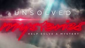Unsolved Mysteries Producers Already Have Ideas for Volume 3