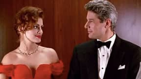 Pretty Woman The Musical Is Officially Coming To The UK