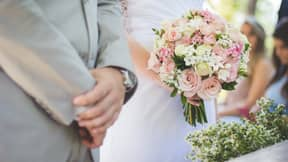 Woman Threatens To Uninvite Parents From Her Wedding If They Don't Contribute Financially