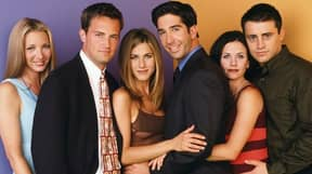 'Friends' Creator Wishes She Had Made 'Very Different Decisions' When Casting The Show