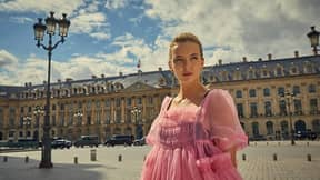 Killing Eve Season 4: Jodie Comer Reveals Filming Started Today