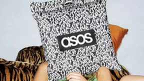 ASOS Considering 'Alibi' Option So You Can Hide Your Spending Sprees