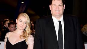 'The Chase' Star Mark Labbett Splits From Wife After Open Marriage Fails