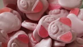 Percy Pig Hair Is The Delicious New Trend To Try