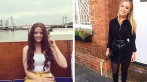 Woman Matches With Man On Tinder But Stunned When He Asked If Her Mate Was Single