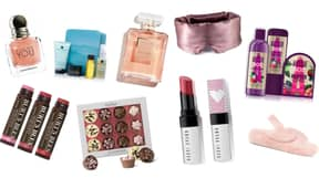 Last Minute Valentine's Day Gift Guide 2021: Presents For Your BFF, Partner Or To Treat Yourself