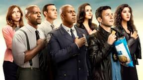 Brooklyn Nine-Nine Season 7 Is Coming To Netflix On March 26th