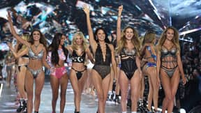 Victoria's Secret Drops 'Sexist And Patriarchal' Angel Shows