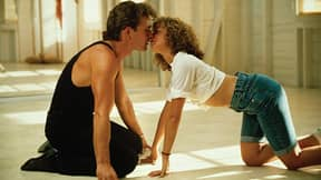 Dirty Dancing Is Being Added Back To Netflix Next Month