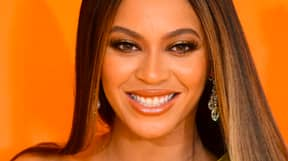 Beyonce Reveals She Owns 80,000 Bees And Makes Her Own Honey