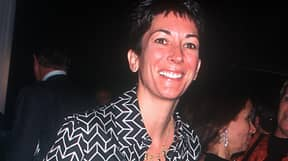 BBC Announces New Ghislaine Maxwell Doc The Fall of the House of Maxwell