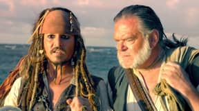 Pirates Of The Caribbean Actor Wants Johnny Depp To Return For Next Movie