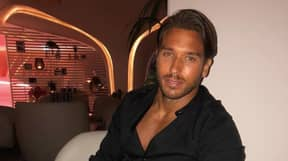 TOWIE's James Lock Accuses Priti Patel Of 'Inciting Hate' Against Influencers In Dubai
