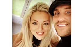 Sheridan Smith Finally Reveals Son's Name As She Shares Adorable Pic