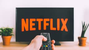Netflix Will No Longer Work On Some Samsung Smart TVs Soon – Here's What To Do