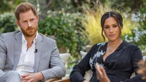 British Press Say Meghan Markle Headlines Were Edited In 'Inaccurate And Misleading' CBS Oprah Interview