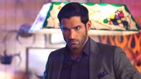 Lucifer Writer Teases 'The Murder of Lucifer Morningstar' In New Episode