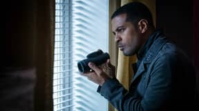 ITV Viewpoint Fans Boycott Final Tonight As They Vow To Switch Off Following Noel Clarke Expose