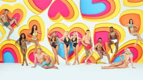 You Can Now Apply For Love Island Via Tinder