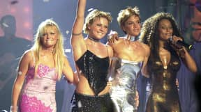 Channel 4 Announces Spice Girls Documentary And It Sounds Amazing