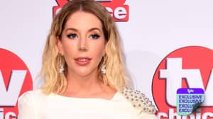 Katherine Ryan Reveals Plans To Be A Working Mum And Shuts Down 'Sexist' Assumption She's Cancelling Tour