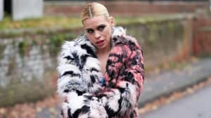 Billie Piper's 'I Hate Suzie' Lands On Sky And Now TV This Thursday