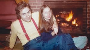 Ted Bundy's Girlfriend And Daughter To Finally Speak Out In New Documentary Series