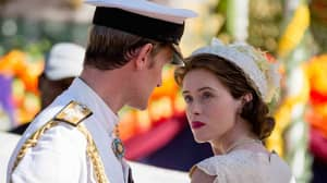'The Crown' Is Coming To And End After Season 5