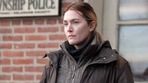 Mare Of Easttown: Kate Winslet Stopped Director From Cutting Out A 'Bulgy Bit Of Belly' From Sex Scene