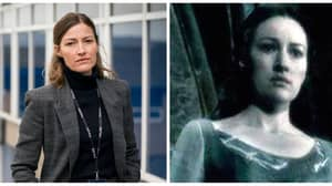 People Are Only Just Realising Line Of Duty's Jo Davidson Is In Harry Potter