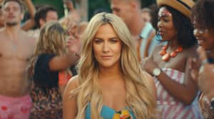First Full 'Winter Love Island' Trailer Gives First Look At New South Africa Villa