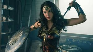 Wonder Woman 3 Is Officially Happening With Gal Gadot