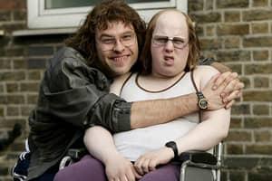 Little Britain Fans Go Wild As Matt Lucas Delivers Iconic Line on GBBO