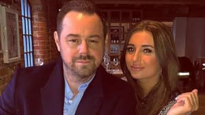 Dani Dyer Confirms She Is Starring In A Musical With Danny Dyer On Instagram