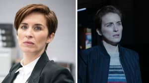Line Of Duty Fans Convinced Kate Is H After Making 'Obvious' Crime Scene Blunder