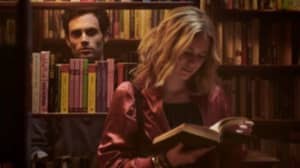 Penn Badgley Confirms Beck Will Return For Season Two of 'You'