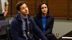 'Brooklyn Nine-Nine' Renewed For Seventh Season